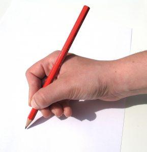 hand-writing8
