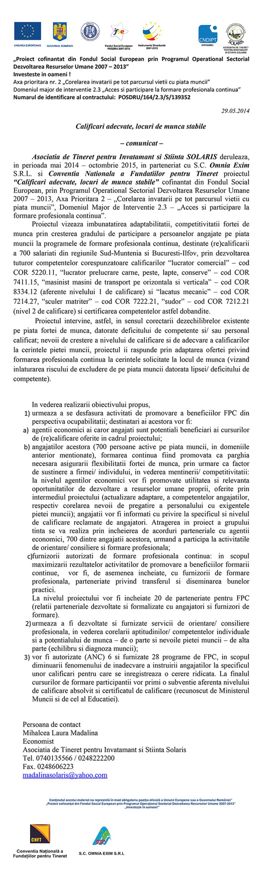 comunicat-demarare-1128-05